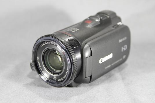HF G10のサムネール画像