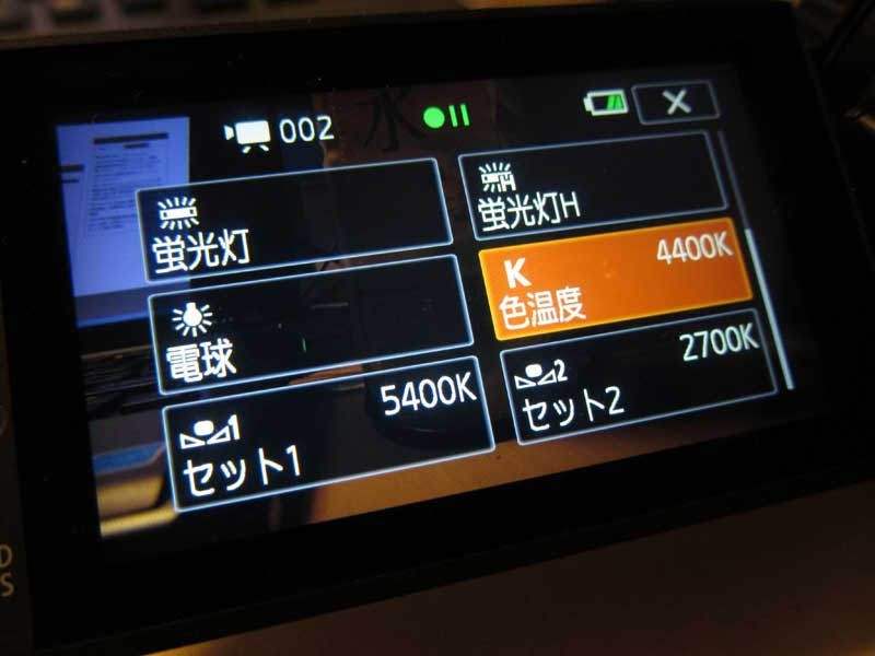 http://b.photomovie.jp/images/IMG_0860s.jpg