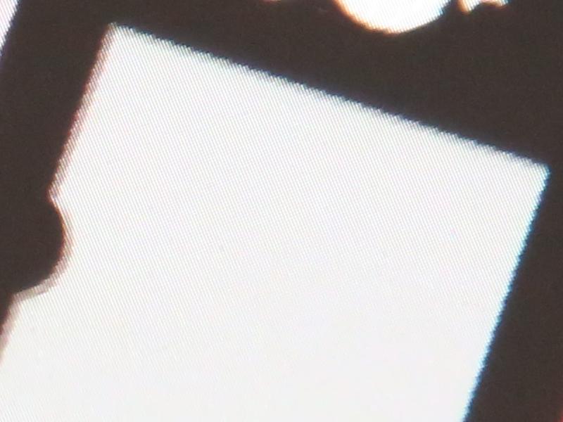 1Y7C1995